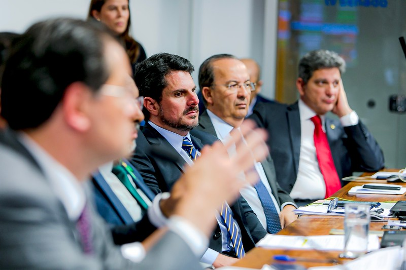 04092019_Comissão_Senador Marcos do Val_Foto Felipe Menezes_22.jpg