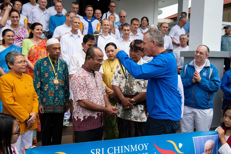 20190131_Interfaith Pgm in Bali_177.jpg