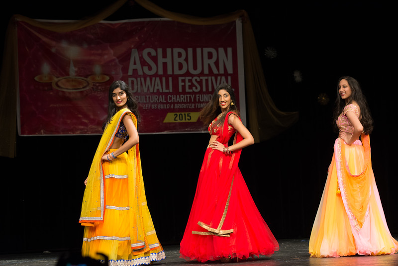 ashburn_diwali_2015 (387).jpg