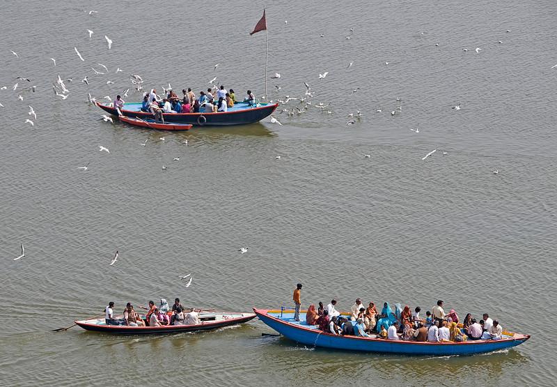 XH-INDIA20100225A-384A.jpg