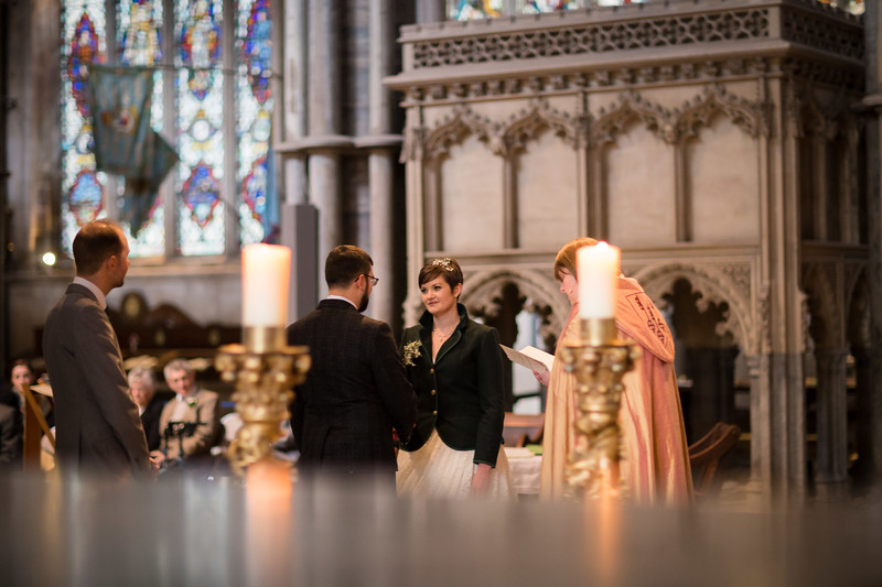 dan_and_sarah_francis_wedding_ely_cathedral_bensavellphotography (104 of 219).jpg