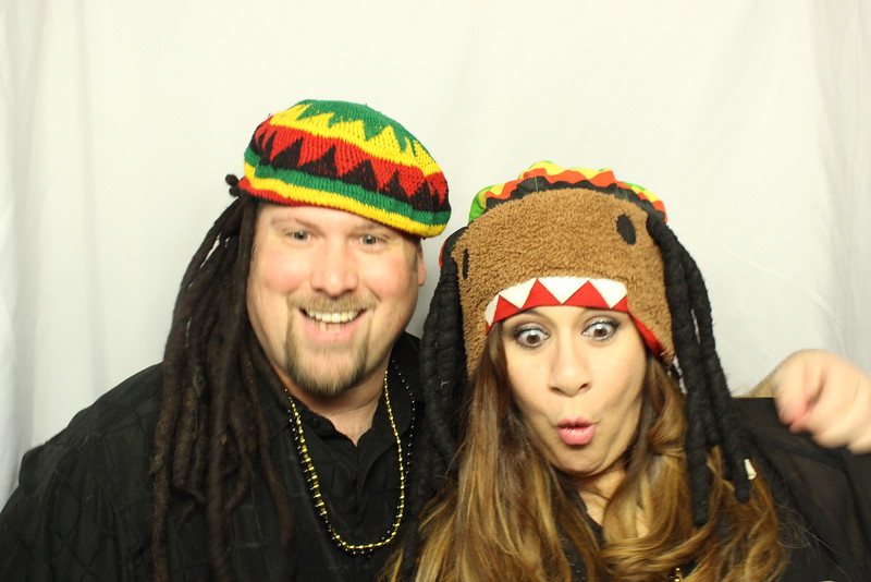 CarisParty2014_Images303.JPG