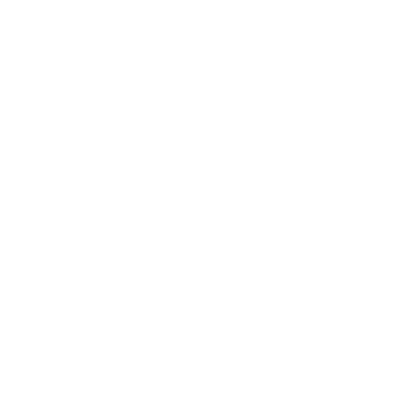1005 Photography white.png
