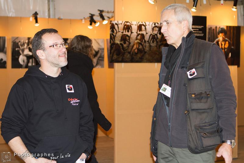 Montier en Der - JV - 2013 - 062.jpg