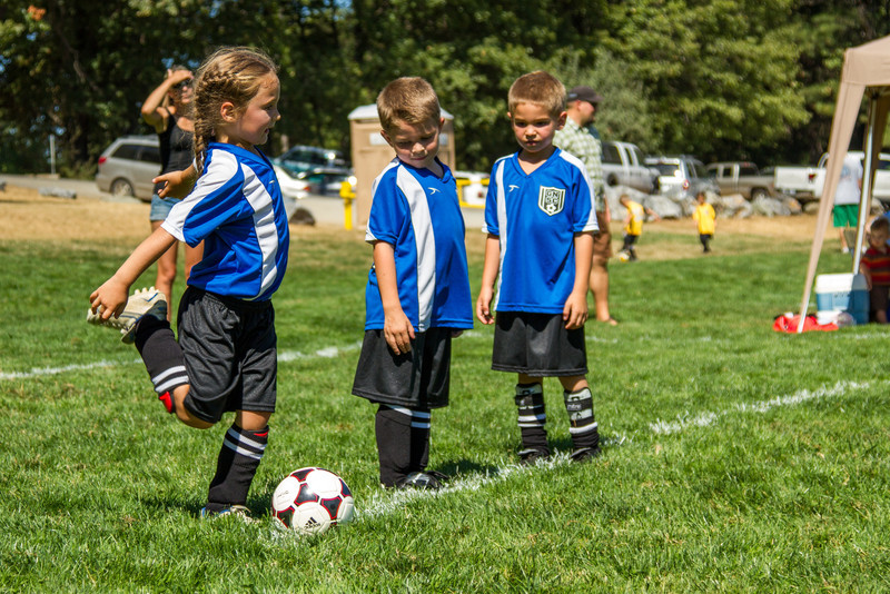 09-15 Soccer Game and Park-104.jpg
