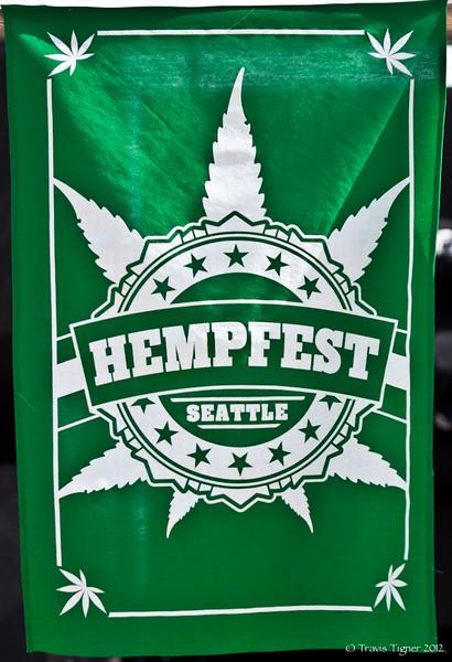 TravisTigner_Seattle Hemp Fest 2012 - Day 3-12.jpg