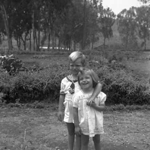 1947.12.01 (?)  13.  1947-48 Ruhengeri