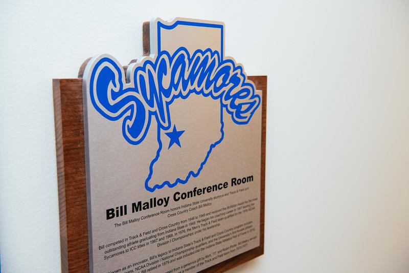 20190419_Bill Malloy-4338.jpg