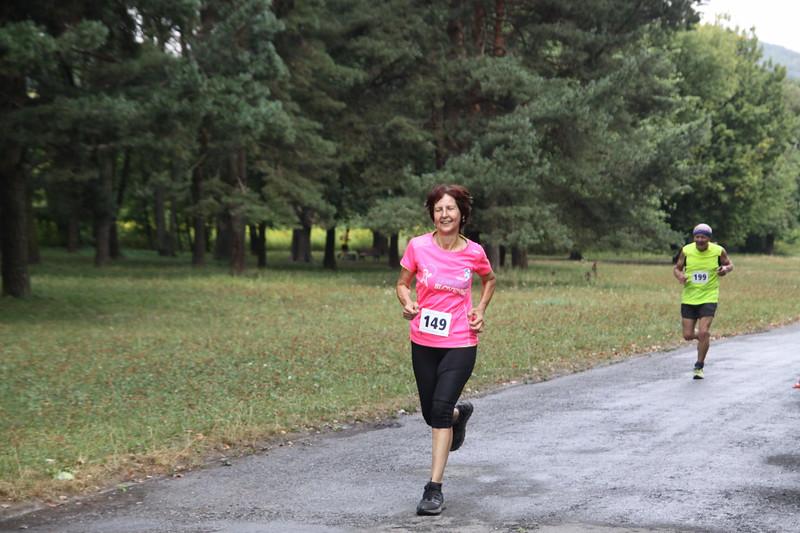 2 mile kosice 60 kolo 11.08.2018.2018-054.JPG