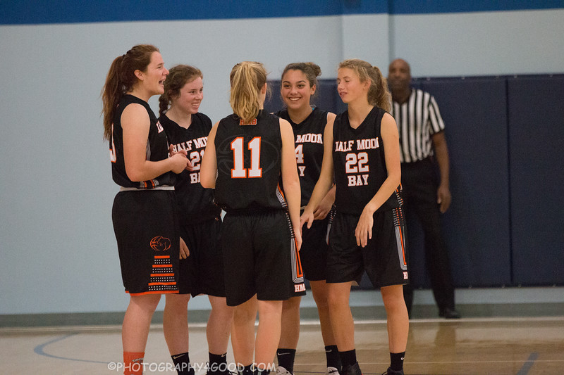 Varsity Girls 2017-8 (WM) Basketball-5992.jpg