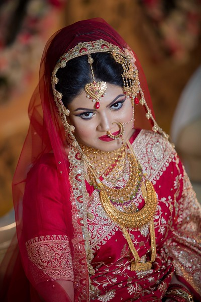 Nakib-00139-Wedding-2015-SnapShot.JPG