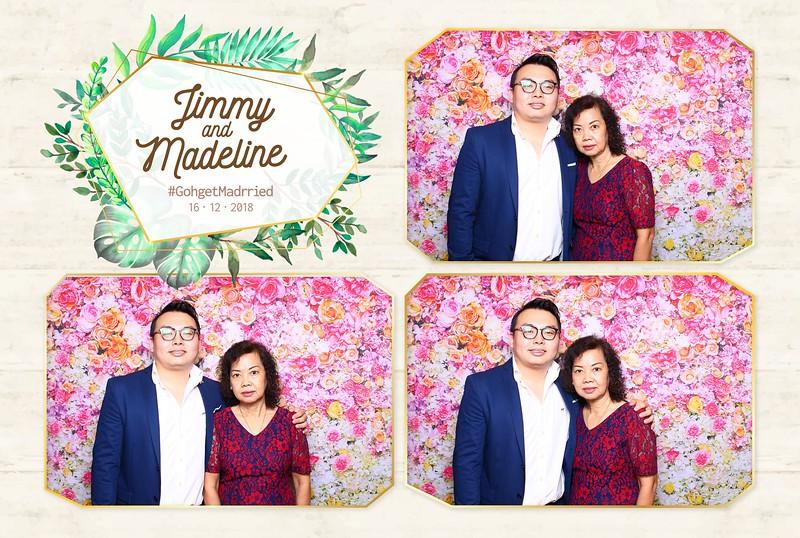 Vivid-with-Love-Wedding-of-Jimmy-&-Madeline-0084.jpg