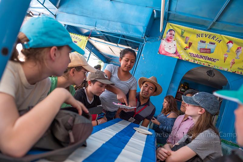Riveted Kids 2018 - Girls Camp Oaxaca - 031.jpg