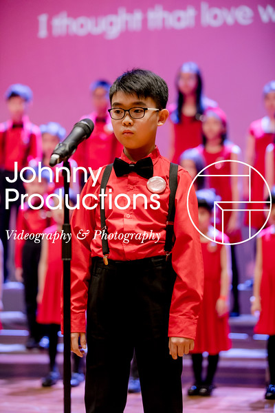 0169_day 1_SC junior A+B_red show 2019_johnnyproductions.jpg