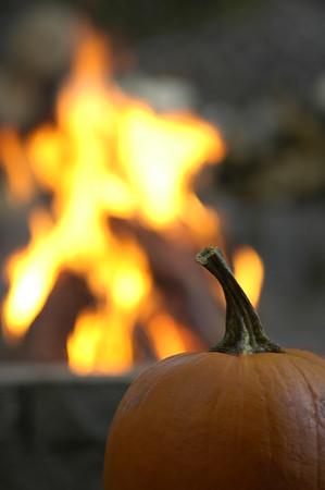 2007-10-14 Halloween Costumes