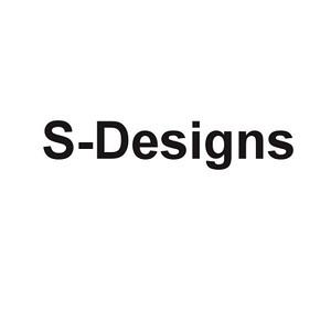 S-Designs
