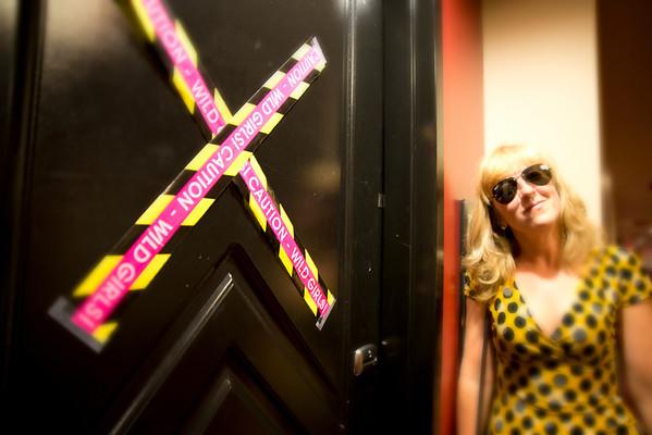 Rockabilly Weekend 2012