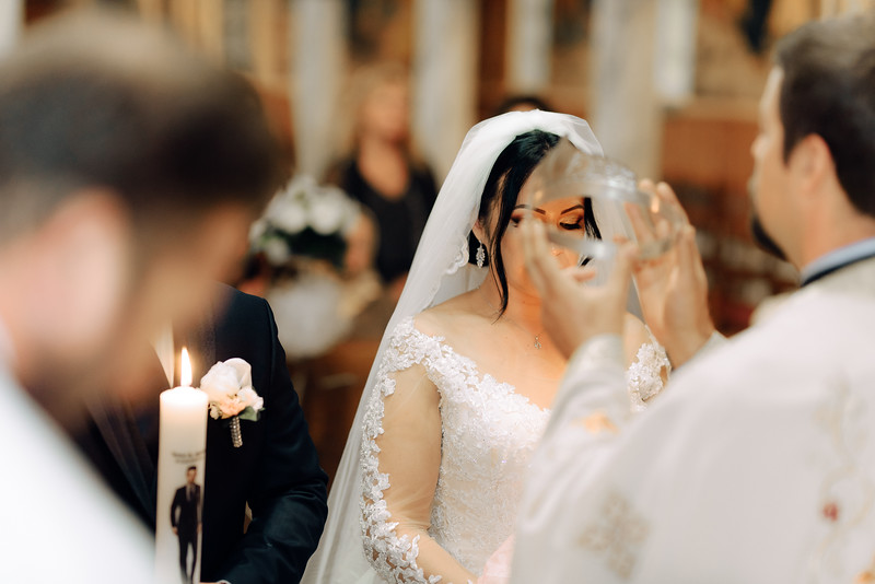 Wedding-719.jpg
