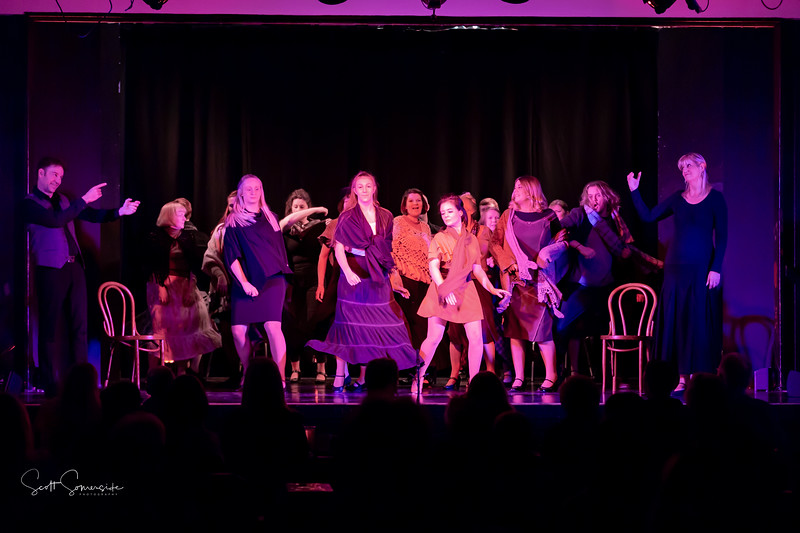St_Annes_Musical_Productions_2019_349.jpg