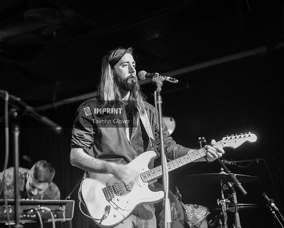 The Hipps at Vinyl - Atlanta, GA | 02.09.2019
