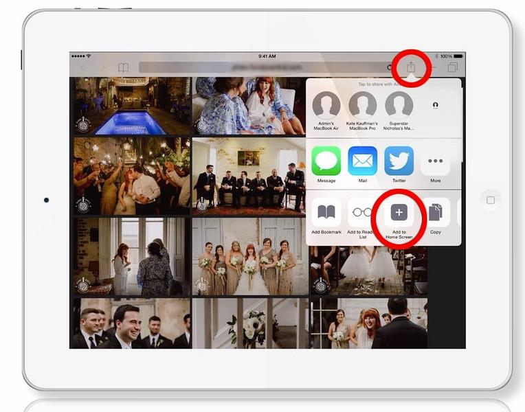 save-as-an-app.jpg