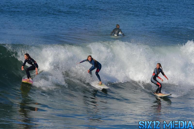 venice beach surf-435.jpg