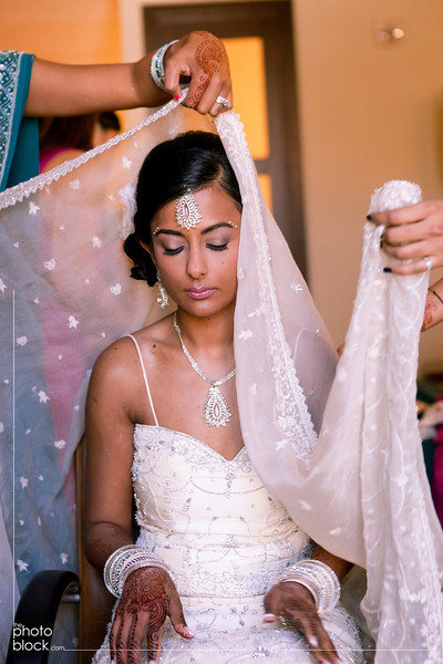 20110703-IMG_7288-RITASHA-JOE-WEDDING-FULL_RES.JPG