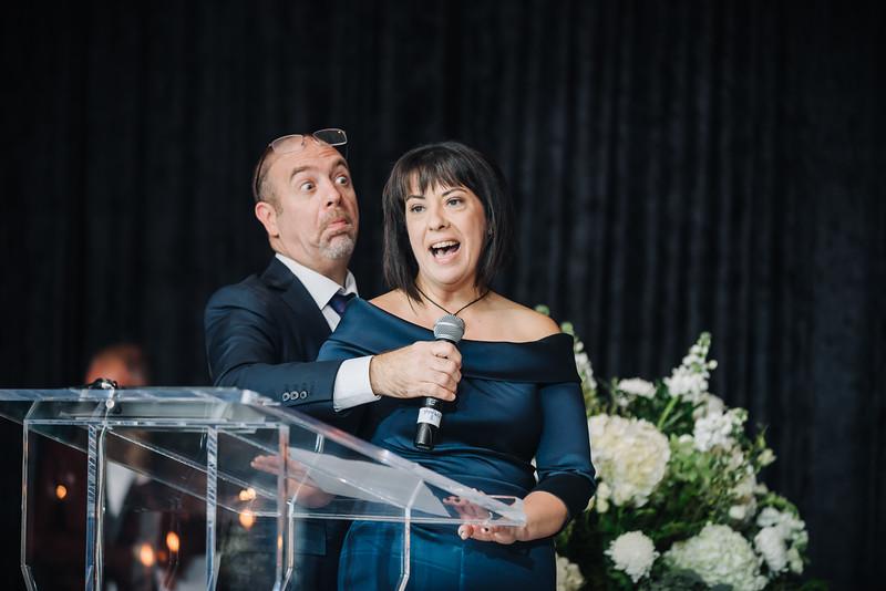 2018-10-20 Megan & Joshua Wedding-904.jpg