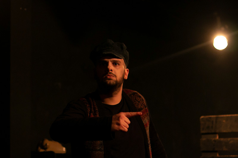 Allan Bravos - Fotografia de Teatro - Indac - Fronteiras-181.jpg