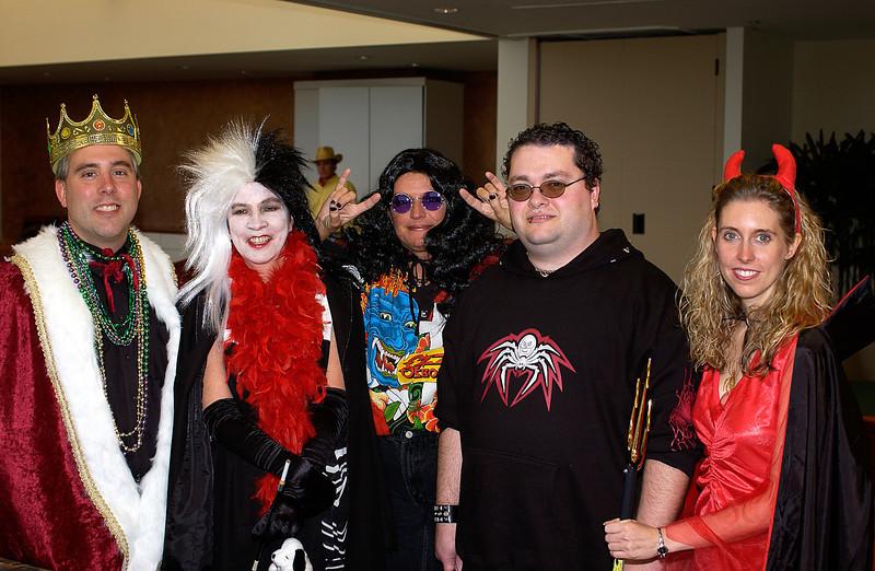 Brookfield Halloween 2003 0242.jpg