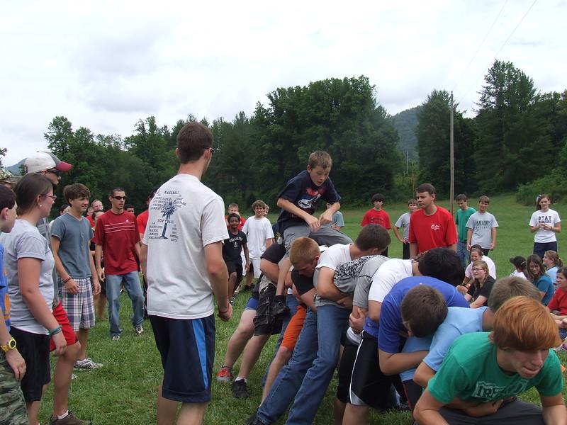 Camp Hosanna 2012  Week 1 and 2 526.JPG