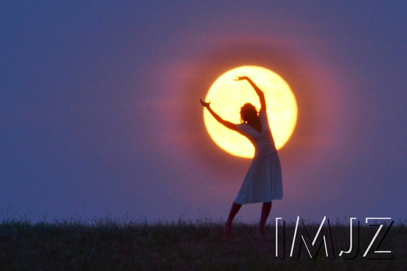 131 IMJZ Photo Portfolio Models.JPG
