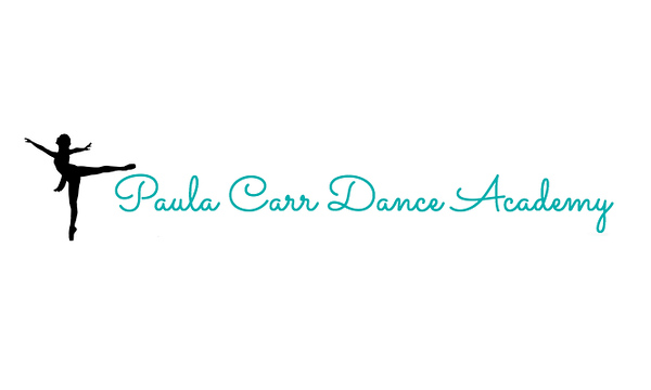 Paula Carr Dance