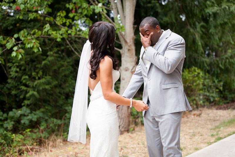 ALoraePhotography_DeSuze_Wedding_20150815_342.jpg