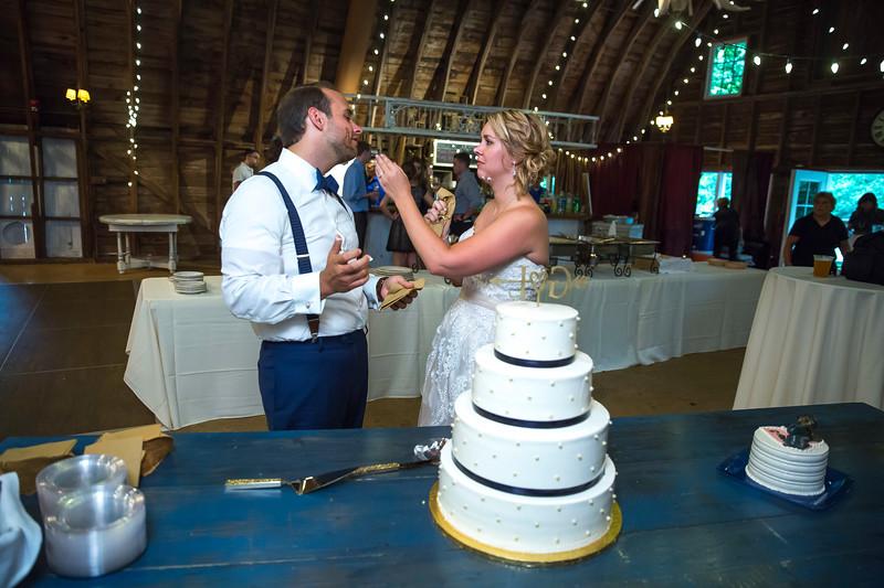 Garrett & Lisa Wedding (619).jpg