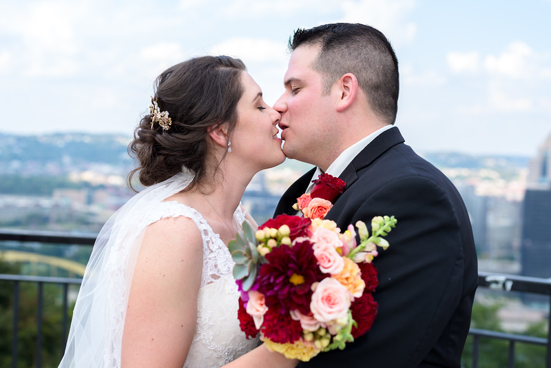 1035-Trybus-Wedding.jpg