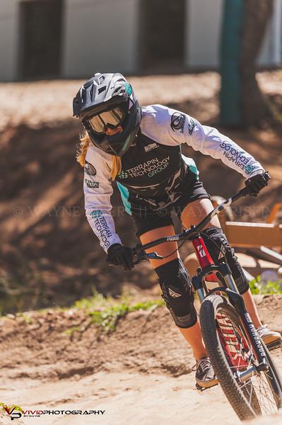 Auburn Bike Park 6-9-2020