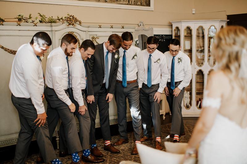 Epp Wedding  (420 of 674) + 0K9A0975.jpg