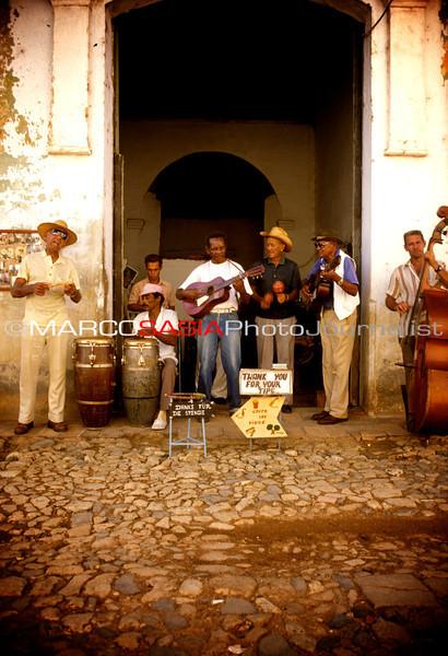 Cuba 25.jpg