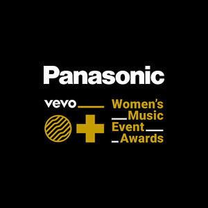 Panasonic   WME Awards