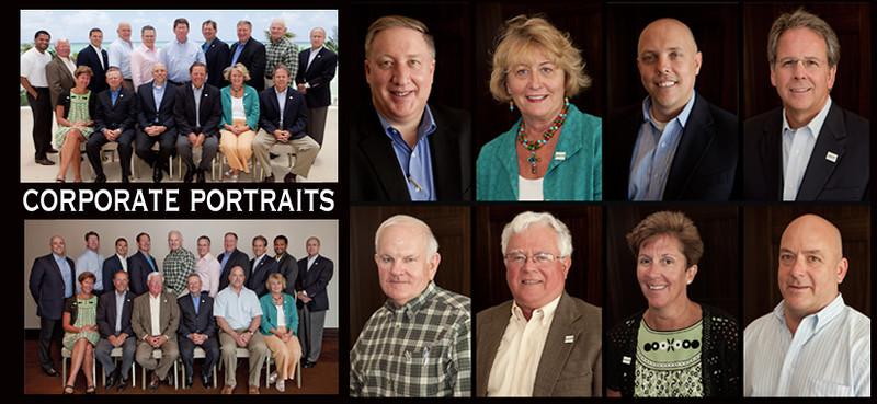 corporate portraits.jpg
