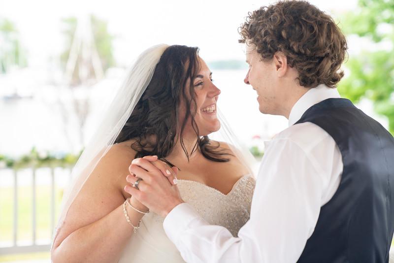 Schoeneman-Wedding-2018-241.jpg