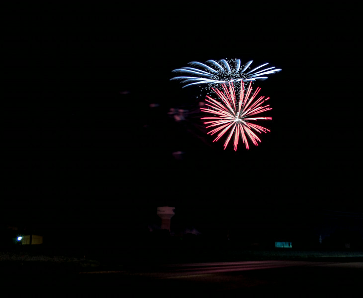 fireworks 21-1.jpg