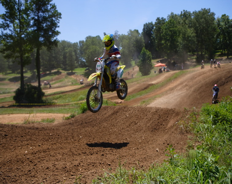 FCA Motocross camp 20171559day3.JPG