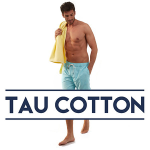 TAU Cotton