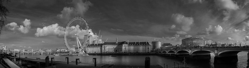 Westminster Pano.jpg