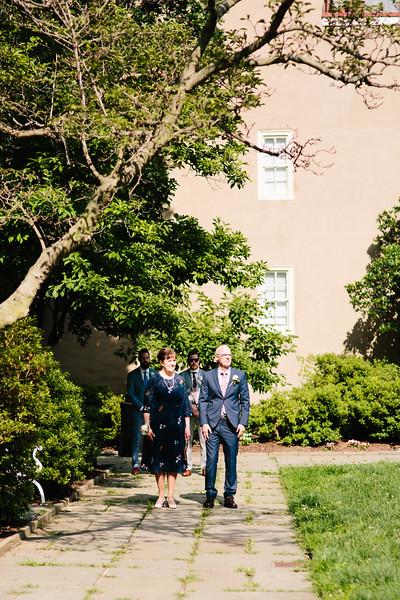 Jen and Tristan Wedding-13.jpg