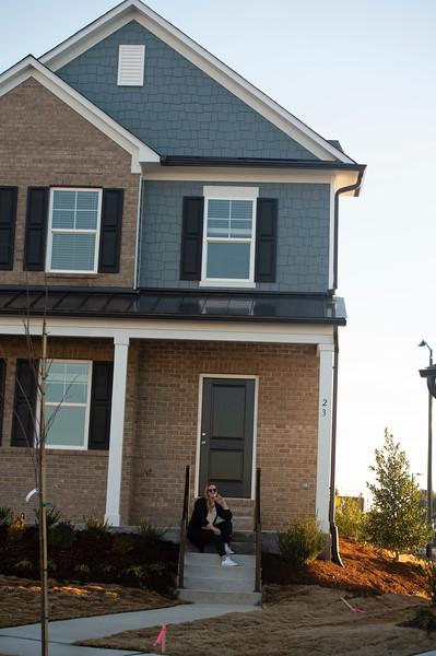 2021_01_10_Jenny's New House_0049_.jpg