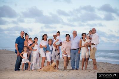 Kylie Family Photos