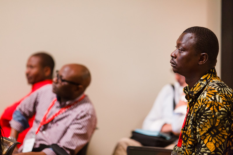 20150612_Africa_Workshop-12.jpg